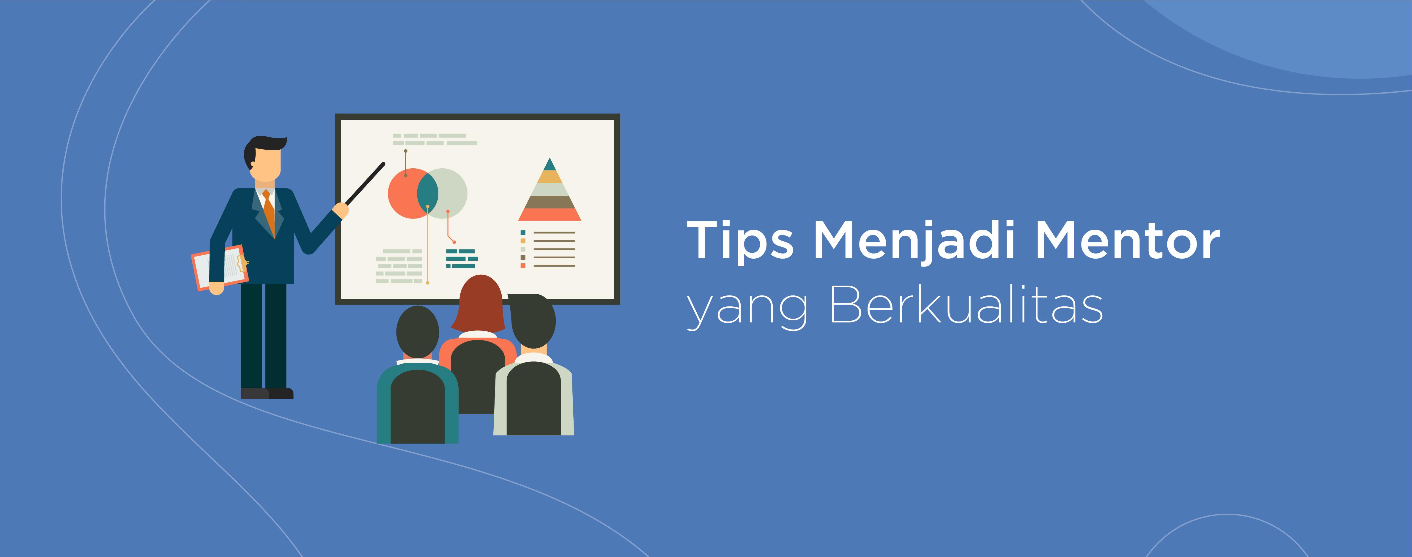 https://www.jaringanprima.co.id/id/tips-menjadi-mentor-yang-berkualitas